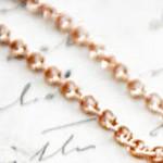 Copper - Chain